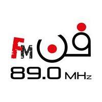 Fann FM - فن إف إم