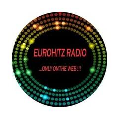 Eurohitz Radio