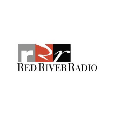 KDAQ / KBSA / KLSA Red River Radio 89.9 / 90.9 / 90.7 FM