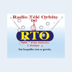 Radio Orbite