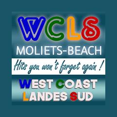 WCLS Moliets