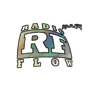 Radio Flow Cantabria
