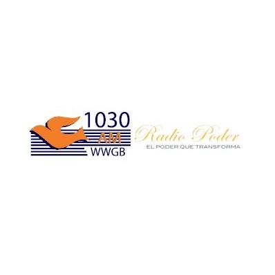 WWGB Poder 1030 AM