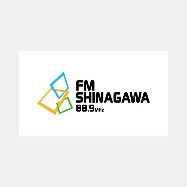 FMしながわ Shinagawa