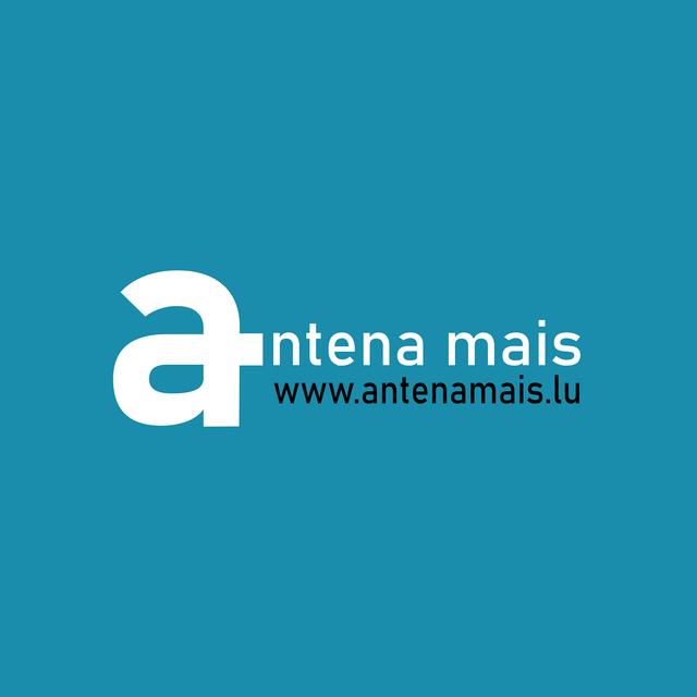 Antena Mais