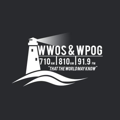 WPOG 710 AM & WWOS 91.1