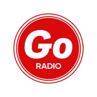 GO Radio Glasgow