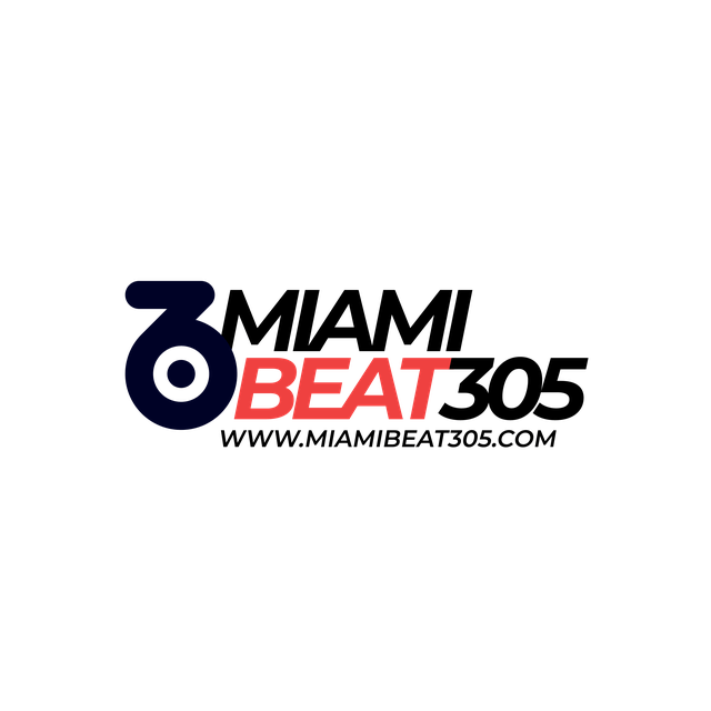 Miami Beat 305