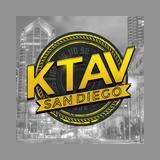 KTAV Inspirational Radio