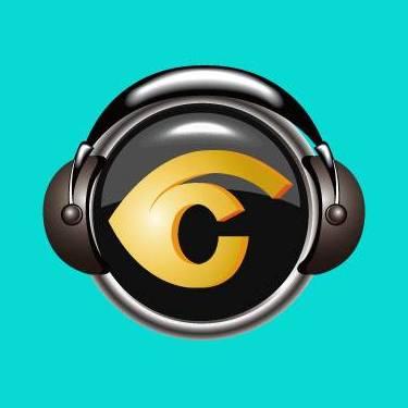 城市廣播網 城市廣播 98.3 FM