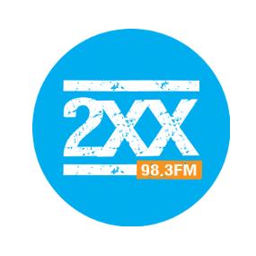 2 XX 98.3 FM
