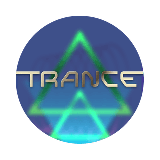 Open FM - Trance