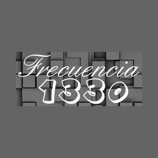 Frecuencia 1330 AM