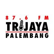 MNC Trijaya FM 87.6