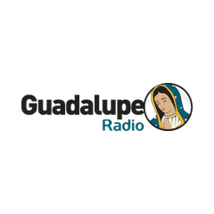 KSFV-CD Guadalupe Radio