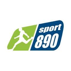 Sport 890 AM