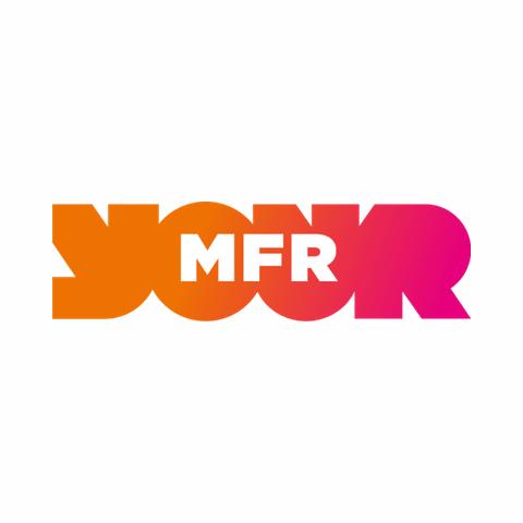 MFR - Moray Firth Radio