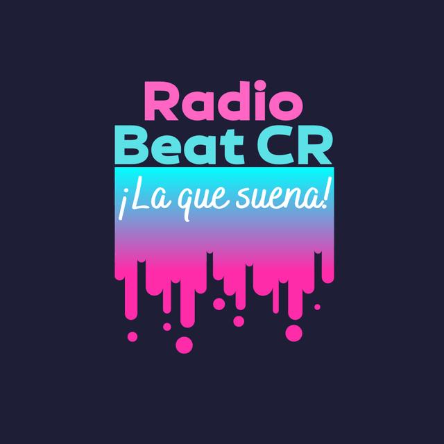 Radio Beat CR