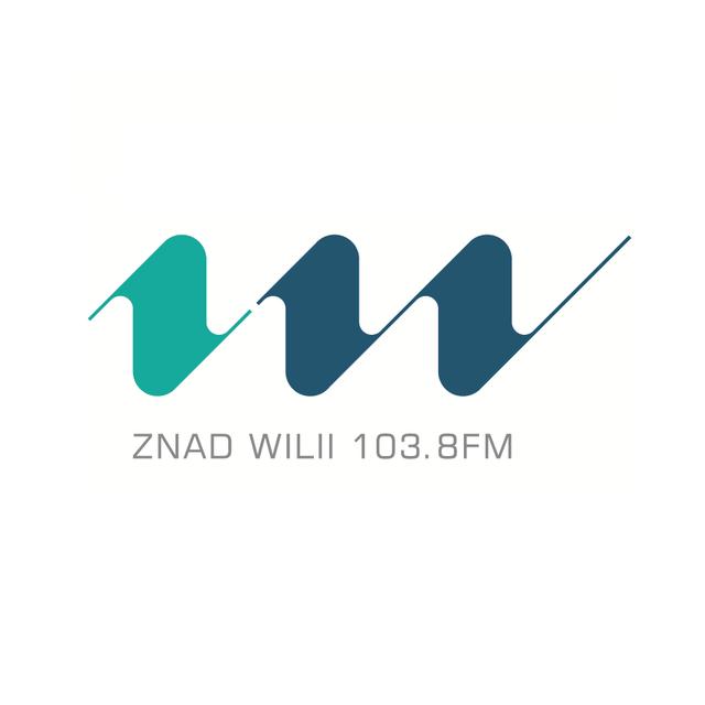 Radio Znad Wilii 103.8