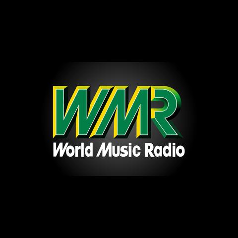 WMR - World Music Radio