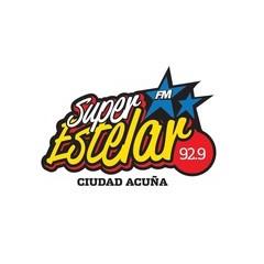 Super Estelar 92.9 FM