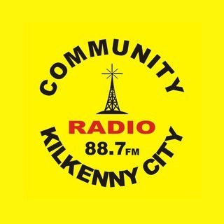 Community Radio Kilkenny