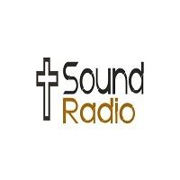 Sound Radio WPAE KPAE