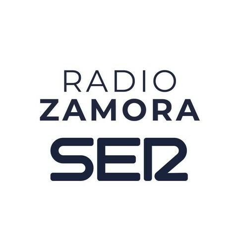 Cadena SER Radio Zamora