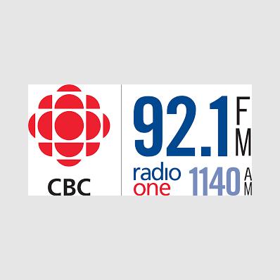 CBC Radio One Sydney