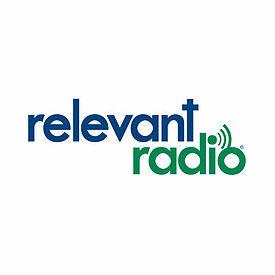 WNSW Relevant Radio