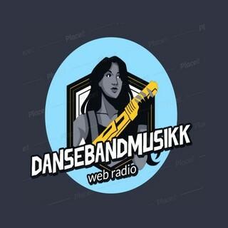 Dansebandmusikk