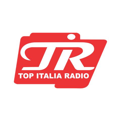 Top Italia Radio