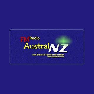 Radio Austral NZ
