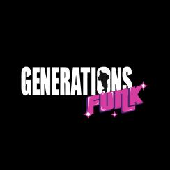 Generations Funk