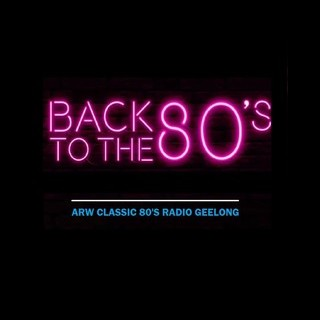 ARE Classic 80's