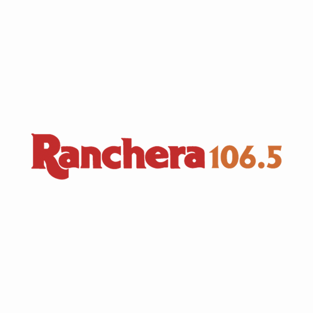 Radio Ranchera El Salvador