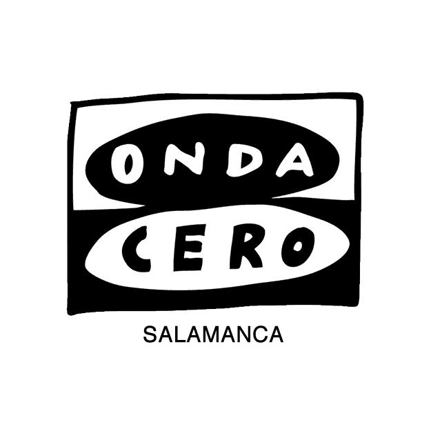 Onda Cero - Salamanca