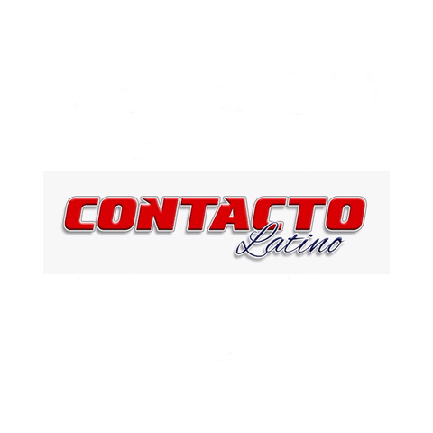 Contacto Latino