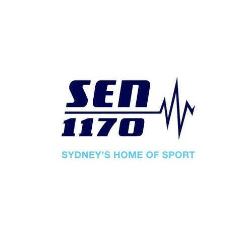 SEN Sports 1170 AM
