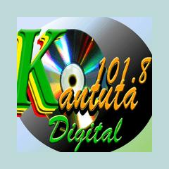Radio Kantuta