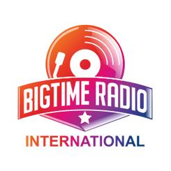 BigTime Radio International