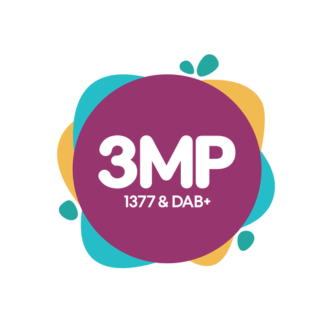 1377 3MP