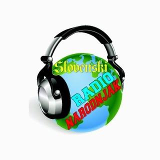Radio Narodnjak