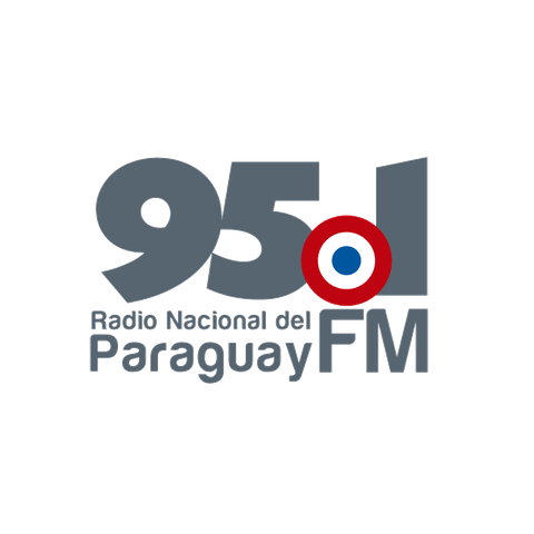 Radio Nacional del Paraguay 95.1 FM
