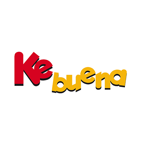 Ke Buena Durango