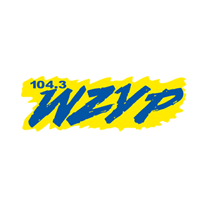 WZYP 104.3 ZYP