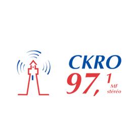 CKRO-FM