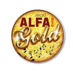 Radio Alfa Gold