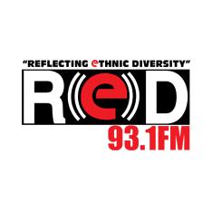 CKYE Red FM