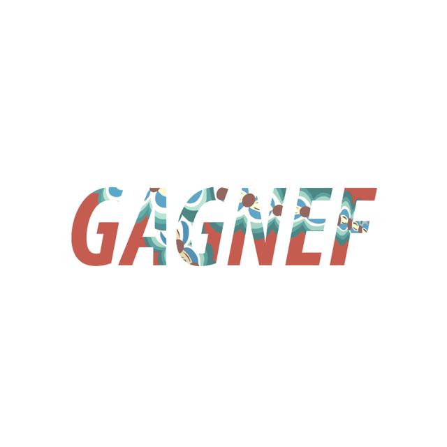 Radio Gagnef